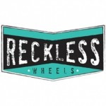 Reckless Wheels