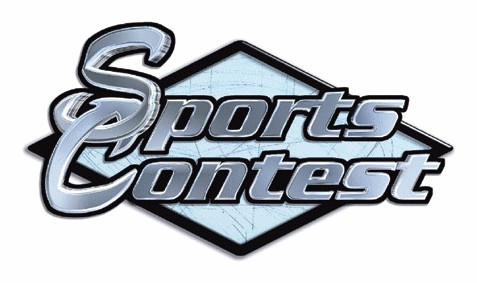 Sports contest