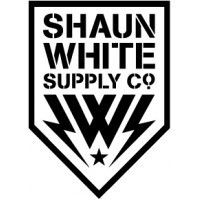 SHAUN WHITE SUPPLY CO