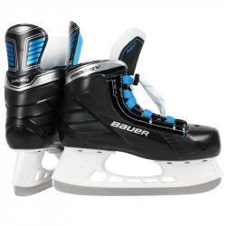 Patins Prodigy Joueur yth BAUER HOCKEY