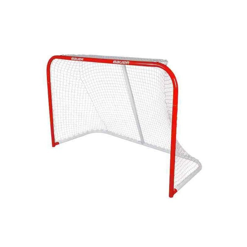 Cage Street Hockey Officielle BAUER HOCKEY