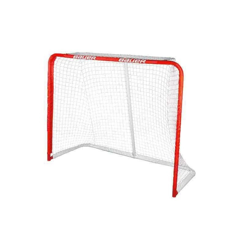 Cage Street Hockey Deluxe BAUER HOCKEY