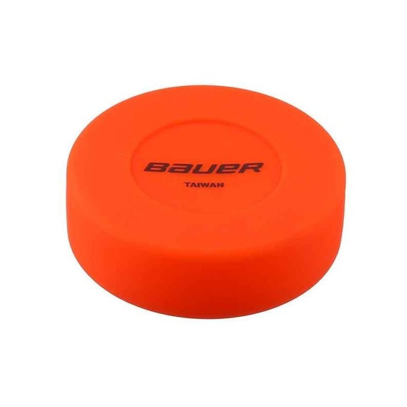 Palet Bauer souple orange BAUER HOCKEY