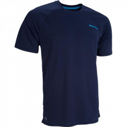 T-shirt d'entrainemet 37.5 sr BAUER HOCKEY