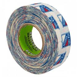 Tape RANGERS NHL RENFREW hockey derby