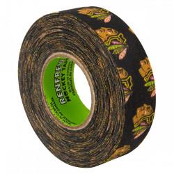Tape CHICAGO BLACKHAWKS NHL RENFREW hockey derby