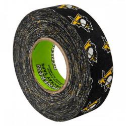 Tape PITTSBURGH PENGUINS NHL RENFREW hockey derby