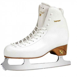 Patins Risport RF Light MK21