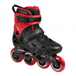IMPERIAL BASIC POWERSLIDE FREESKATE ROLLERS