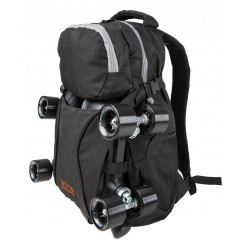 SAC A DOS QUAD ROOKIE BAG