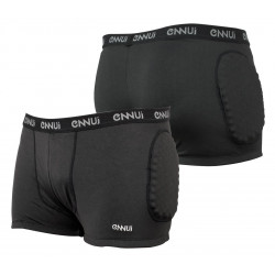 Protection crash pads - Powerslide ST Boxershorts