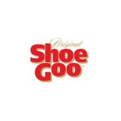 Shoe Goo 59ml skateboard