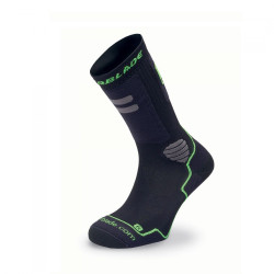 HIGH PERFORMANCE CHAUSSETTES ROLLERBLABE