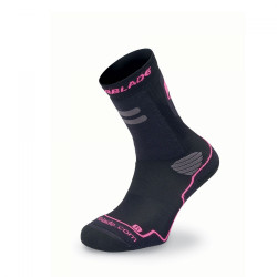 HIGH PERFORMANCE w CHAUSSETTES ROLLERBLABE