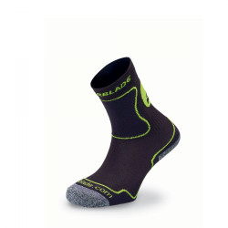 KIDS SOCKS CHAUSSETTES ROLLERBLABE