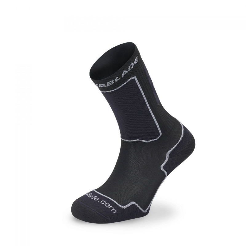 PERFORMANCE CHAUSSETTES ROLLERBLABE
