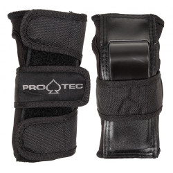 PACK PROTECTION STREET GEAR JUNIOR PRO-TEC