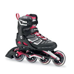 MACROBLADE 90 W ROLLERBLADE 2017