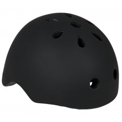 ALLROUND kids noir casque powerslide