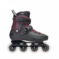 TWISTER EDGE W ROLLERS ROLLERBLADE
