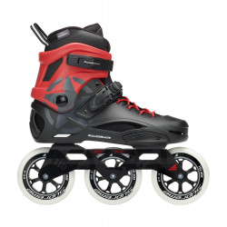 RB 110 3WD ROLLERS ROLLERBLADE