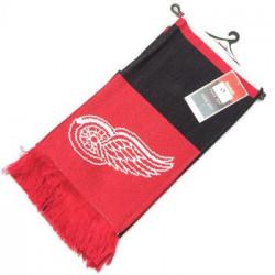 ECHARPE NHL HOCKEY