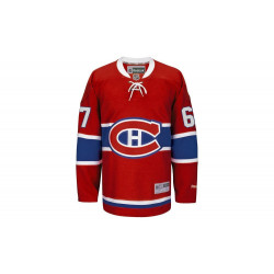 replica Maillot NHL HOCKEY