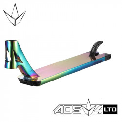 AOS V4 LTD SIGNATURE BLUNT DECK