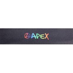 APEX GRIP TROTTINETTE