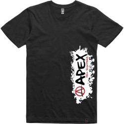 T-shirt Apex SPLASH
