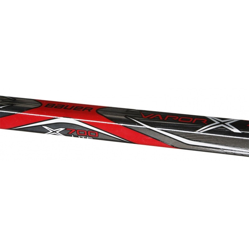 X700 LITE SENIOR CROSSE BAUER VAPOR