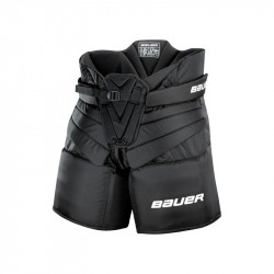SUPREME S170 JR CULOTTE GARDIEN HOCKEY