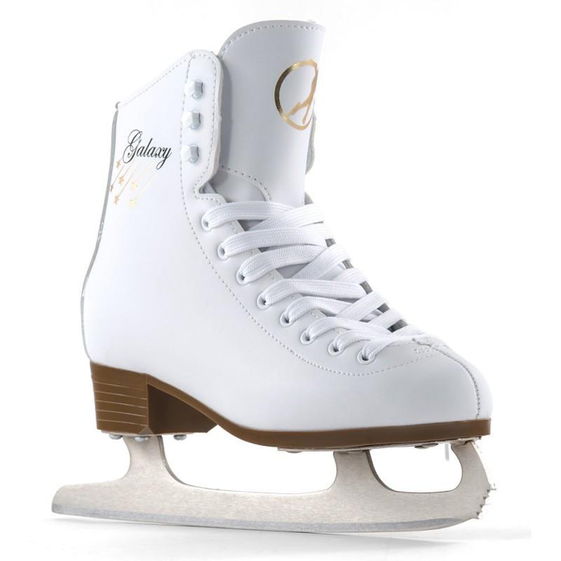 SFR Galaxy patins à glace