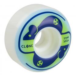 Clone Mice 101a X4