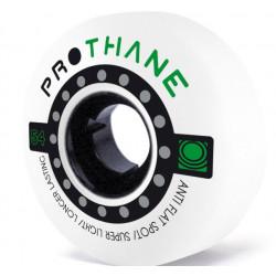 Prothane 83B X4 ROUES JART