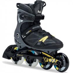 VO2 100 X PRO MIXTE 2018 ROLLERS K2