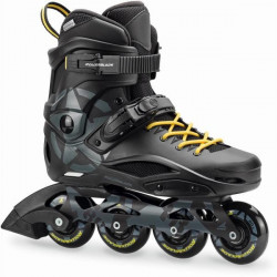 RB 80 ROLLERS ROLLERBLADE