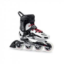 Maxxum 90 roller ROLLERBLADE 2018