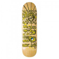 "DIRTY 9.0"" jart deck"