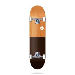 "Capsule 7.6"" skate Jart"