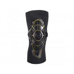 PRO-X KNEE PADS GFORM protection genoux