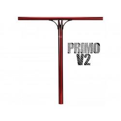 UA PRIMO V2 HIC 34.9 BARE URBANARTT