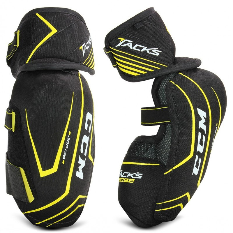 TACKS 3092 SENIOR COUDIERES CCM HOCKEY