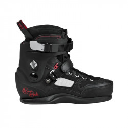 Seven Roman Abrate Pro USD boots