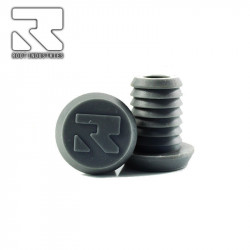 BAR END ALU ROOT INDUSTRIE
