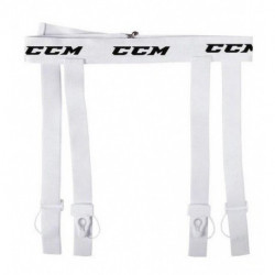 Fixes bas enfant jarretelles CCM