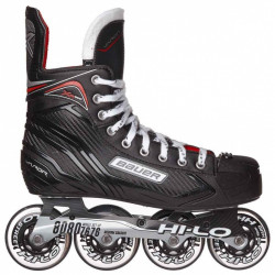 VAPOR XR300 JUNIOR ROLLER BAUER