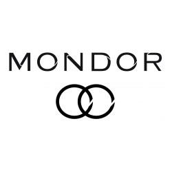 TUNIQUE MONDOR 639
