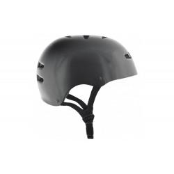 SKATE/BMX INJECTED TSG CASQUE OLIVE