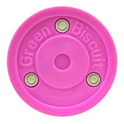 GREEN BISCUIT ORIGINAL PALET HOCKEY